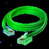 Шлейфы, кабели, переходники, Карманы