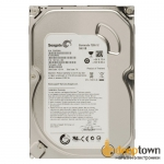 "Жесткий диск 3.5"" Seagete 500GB ST500DM002 (7200rpm, 16MB, SATA)"