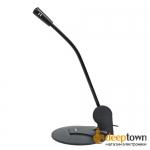 Микрофон SVEN MK-200 (чёрный)