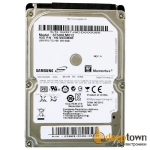 "Жёсткий диск 2.5"" SAMSUNG 500GB ST500LM012 (5400 rpm, 8Mb, SATA)"