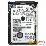 "Жёсткий диск 2.5"" HITACHI 500GB HTS545050A7E680 (5400 rpm, 8Mb, SATA)"