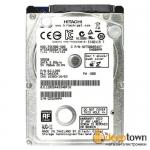"Жёсткий диск 2.5"" HITACHI 500GB HTS545050A7E380 (5400 rpm, 8Mb, SATA)"